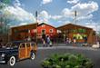 Festiva Donates $100,000 to WNC Nature Center