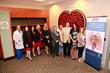 Florida Hospital Pepin Heart Institute