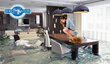 SI Restoration Offering Emergency Water Damage Cleanup in Baltimore