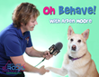 "Park Cities Pet Sitter President Joette White Is Featured on Arden Moore's ""Oh Behave"" Show on Pet Life Radio."