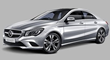 List of Top 10 Luxury Brands Highlights the Evergreen Appeal of Luxury and Sports Vehicles, Says Luxury Line Auto Rental