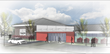 Ziegler Closes $3.9 Million Financing for CrossPoint City Church, Inc.