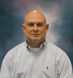 Falcon Structures Adds New President and COO John McAlonan to Leadership Team