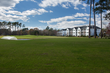 Festiva Real Estate Holdings Acquires Ellington at Wachesaw East Golf Course