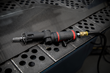 Mac Tools® Announces Heavy-Duty Geared Air Saw at Tool Fair