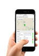Portable Restroom Trailers, LLC Launches the Smarter Restrooms Mobile App to Monitor Systems Operations, and Lock Portable Restroom Rentals Remotely