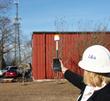LBA Technology, Inc. Named Distributor for Versatile RF Safety Survey Meter Line