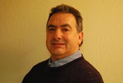 Ricardo Caltagirone