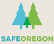 "New School Safety Tip Line Program ""SafeOregon"" selects Sprigeo as their Primary Vendor"