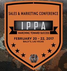 IPPA-Conference-2017