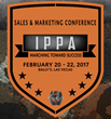 EverythingBenefits Helps Payroll Providers Succeed With Benefits at IPPA
