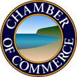 Mendocino Coast Chamber of Commerce