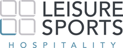 Leisure Sports Logo