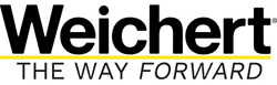 Weichert Real Estate Affiliates, Inc.