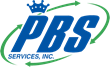 """PBS Services Releases """"Special Waste Services: What You Need to Know"""""""