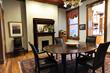 Susan Jackson, Jackson Interiors, Cincinnati Interior Designers, Rich Sofranko Photography
