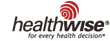 Healthwise and Orbita will Showcase Amazon Echo-powered Healthcare Knowledge Assistant at HIMSS 2017, Orlando, February 19-23, Booth #1523