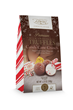 Baron Chocolatier Debuts 2017 Holiday-Inspired Flavors at ECRM Show in Las Vegas