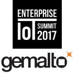Gemalto Workshop: Key Considerations for Successful IoT Deployment