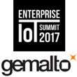 Gemalto Workshop: Key Considerations for Successful IoT Deployment