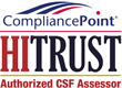 CompliancePoint Expands Its Healthcare Information Security Services by Achieving HITRUST CSF Assessor Designation