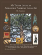 Dr. Leona M Zastrow Offers Guidance to Appraising American Indian Art