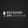 Foundations Recovery Network Launches Recovery Unscripted Podcast