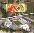 Go Unmanned Partners with DroneDeploy to Increase Software Line
