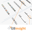 GB HealthWatch Launches GBinsight Genetic Testing and Analysis to Dissect the Genetic Basis of Type 2 Diabetes, Heart Disease and Obesity