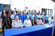 HEART INSTITUTE OF THE CARIBBEAN TEAM MEMBERS