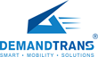 "DEMANDTRANS Inc. Launches Mobility-Demand Response ""Fixed-to-Flex"" Platform To Enhance Public Transit Services"