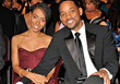 Will and Jada Smith: are co-executive producers with Black Hollywood Film Fund on an explosive new film in post production that will be announced just before the Cannes Film Festival in May, 2017.