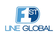1st Line Global Travel to Las Vegas for Business Event