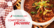 Mexican Expats Are Invited to Celebrate National Chili Day with a Facebook Contest on Extrano Mexico Community Page powered by HablaMexico.com