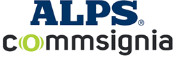 Alps and Commsignia form partnership to offer automotive-grade V2X technology