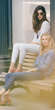 Centric Software Reports Successful PLM Rollout for ONE Jeanswear