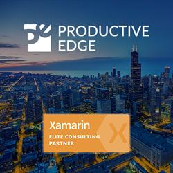 productive-edge-named-xamarin-elite-partner