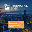 Productive Edge Named Xamarin Elite Partner