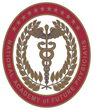 Nationwide Nominations Begin for Congress of Future Medical Leaders