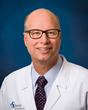 Christopher Pezzi, MD