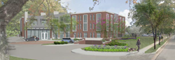 New Silverado Memory Care Community to Open in Virginia