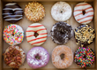 South Carolina's First Duck Donuts Is Coming to Hilton Head