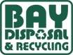 Bay Disposal Launches Mobile App to Take Customer Service to the Next Level