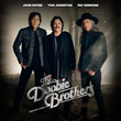 Doobie Brothers Taking It to the Sturgis Buffalo Chip®