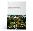 HindSite Software Releases Marketing Guide for Lawn Maintenance Businesses