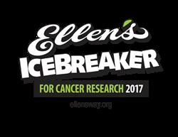 Ellen's Icebreaker 2017 Logo