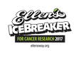 5th Annual Ellen's Icebreaker for Cancer Research will be held on Saturday, March 4