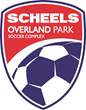 Scheels Overland Park Soccer Complex to Install 12 Shaw Sports Turf Fields