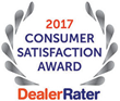 National Review Sites Yelp and DealerRater Recognize Florida Fine Cars for Outstanding 5-Star Customer Service