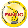 Remtec Automation is a FANUC Level IV Systems Integrator